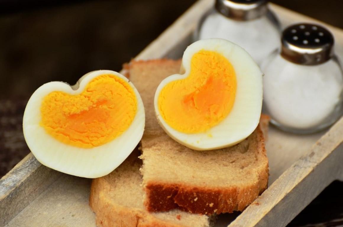 boiled-egg-bread-egg-160850-Klein