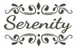 BB-serenity